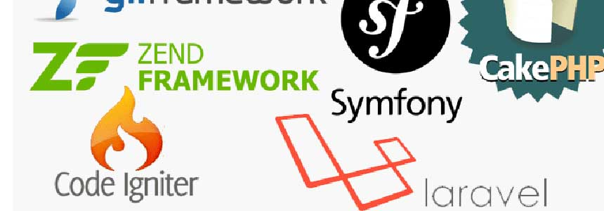Web Application Development With PHP Framework