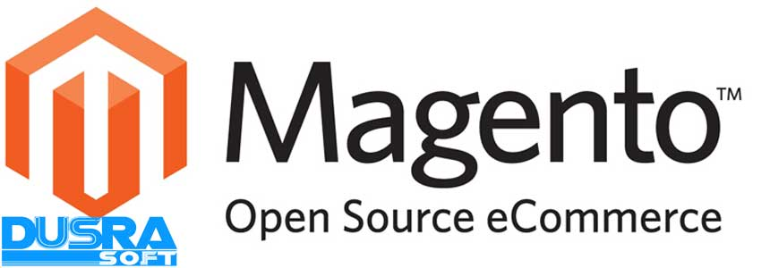 E-Commerce Development With Magento
