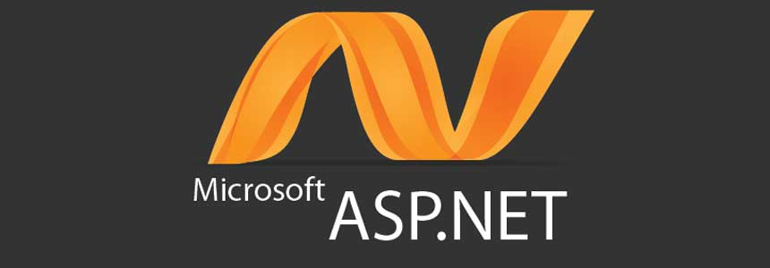 Web Application Development With ASP.NET