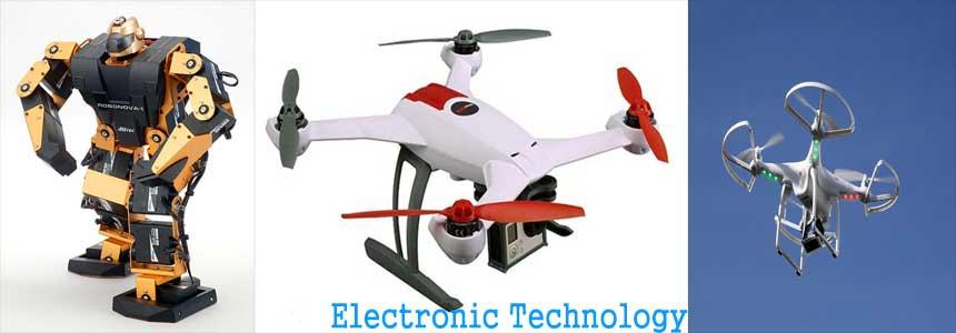 Electronics Technology