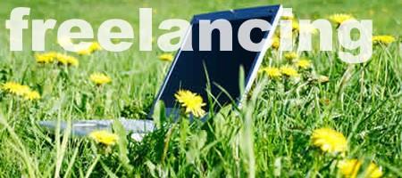 freelancing_training