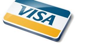 DUSRA soft Payment Method
