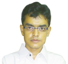 Abdur Rouf (Rabbany)