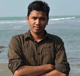 AL Faruq Rabbany