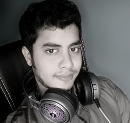 Md. Mahmudul Hossain (Rabby)