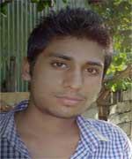 DUSRA Soft Student Portfolio