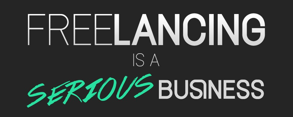 Freelancing & Outsourcing