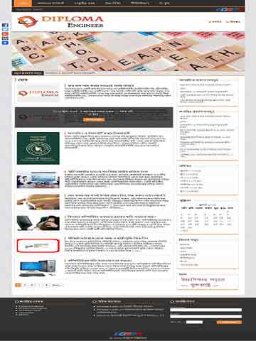 DUSRA Soft Travels Website  Project