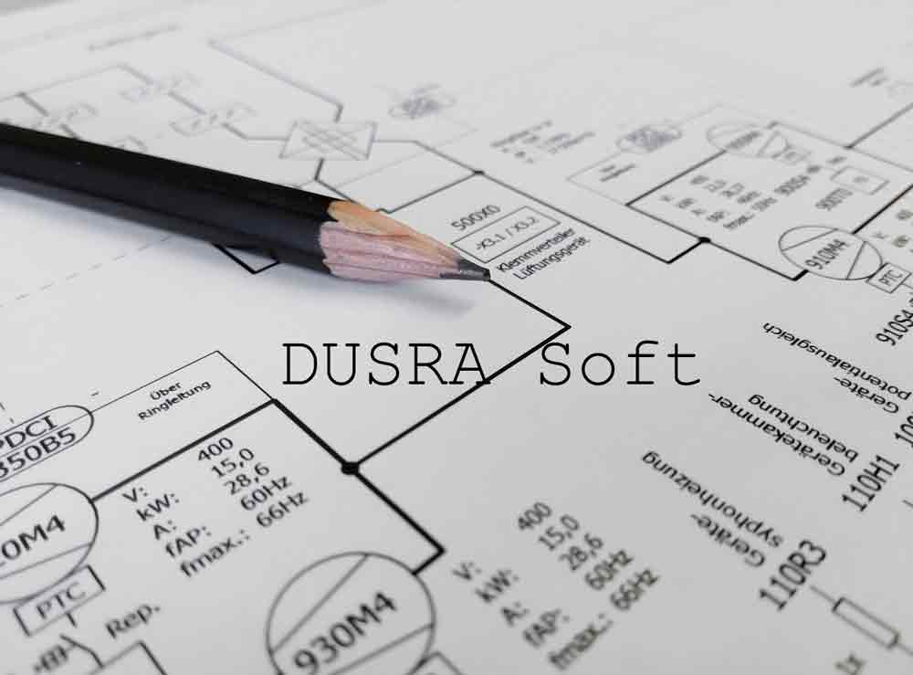 best auto CAD 2D training center in Dhaka Bangladesh | Auto CAD course