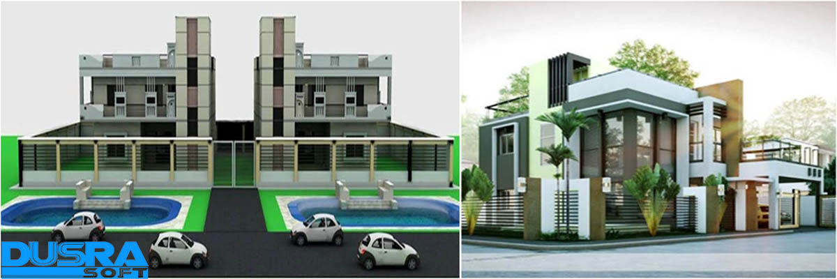 best architectural firm in Bangladesh