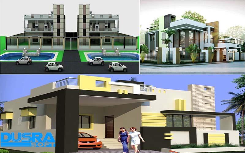 best architectural firm in Bangladesh