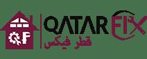 Qatar-fix